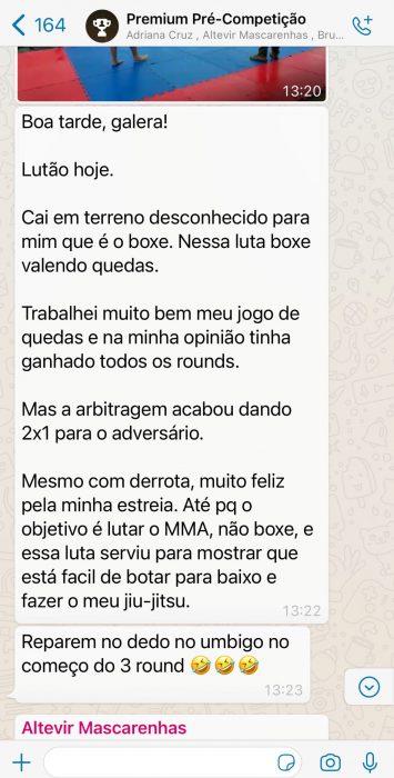 [ATPC] [Depoimento] Guilherme Fernandes Pupo